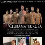 Club Amateur USA Gay