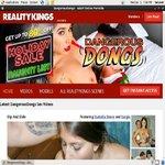 Dangerousdongs.com Centrobill