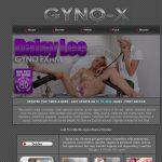 Gyno Clinic Usernames