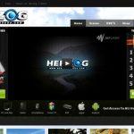 Herzogvideos.com .com