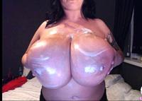 Id Leanne Crow s3