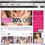 R18 JAV Schoolgirls Site Discount