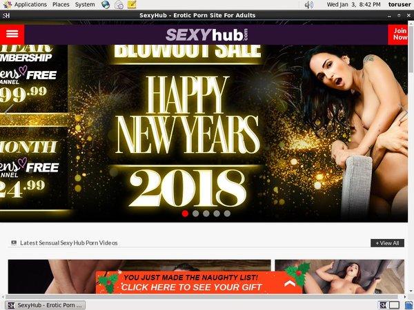 [Image: Sexy-Hub-Account-Premium.jpg]