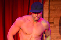 Stock Bar male strippers 889406