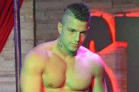 Stockbar male strippers 9145