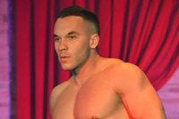 Stockbar.com male strippers 186744