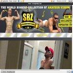 Straightboyz Subscription