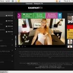 Rampant.tv Net