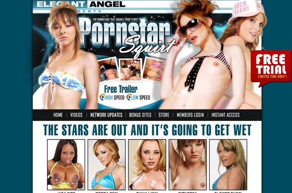 Pornstar Squirt With WTS (achdebit.com)