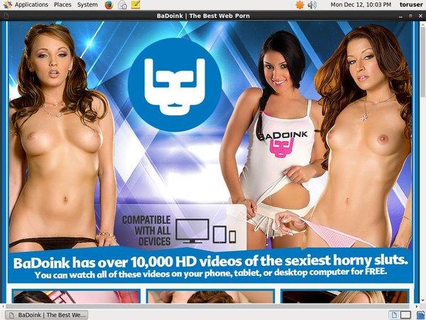 Install Porn Netbilling