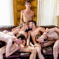 French-twinks.com Billing Page s1